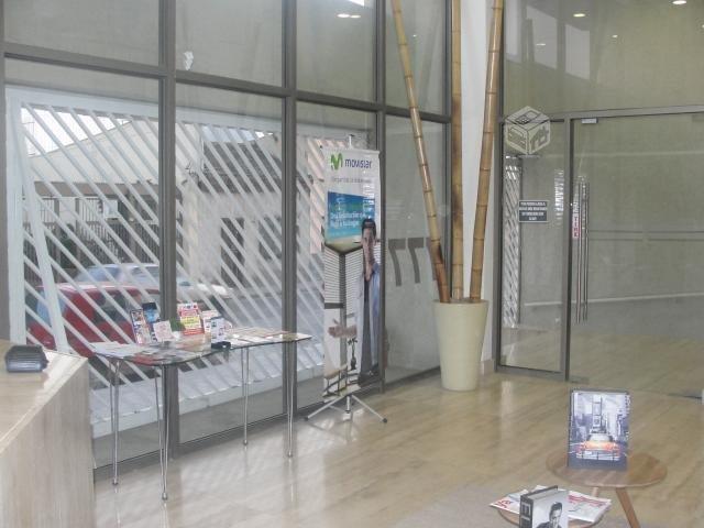 Home estudio  Centro