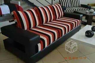Fábrica de sillones a medida